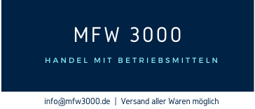 MFW3000